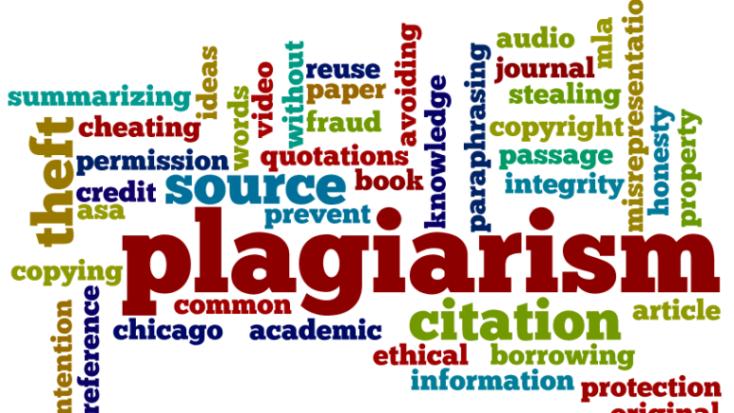 Plagiarism-Checker11-777x437